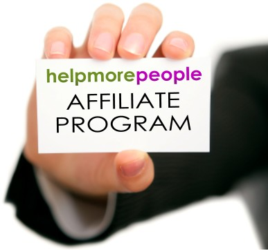 affiliate marketing, affiliate programs, top affiliate programs, indian affiliate programs, anlob, sudhir mishra